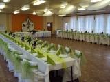 Svadobné výzdoby 4