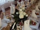 Svadobné výzdoby 5